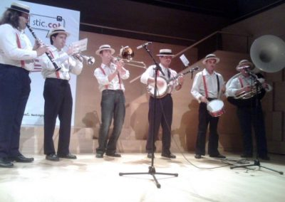 20081010_01_Moby_Dixie_Auditori_Girona