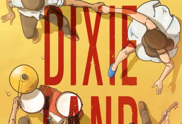 Festival Internacional Dixieland Tarragona