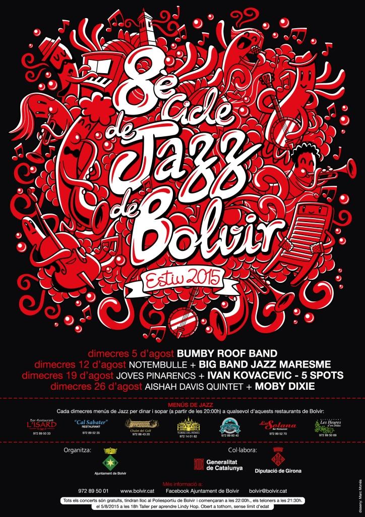 2015-08-26 22-00-01 Moby Dixie Bolvir