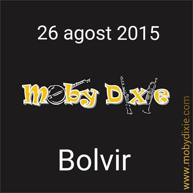 2015-08-26 22-00-02 Moby Dixie Bolvir