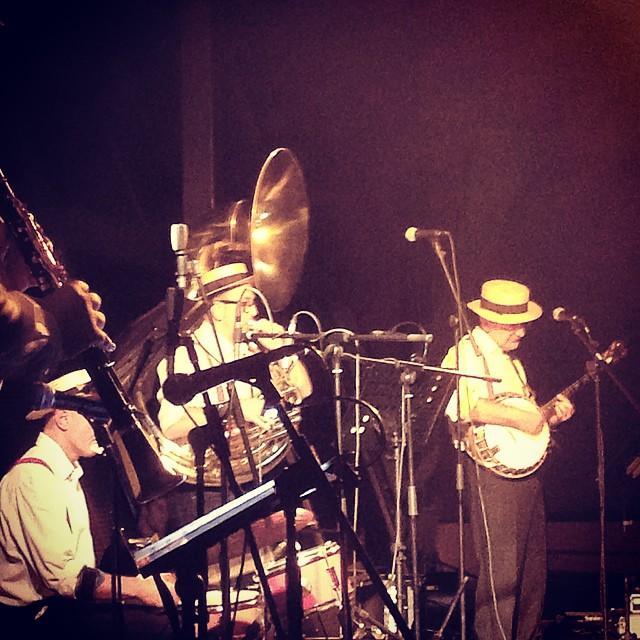 2015-08-26 22-00-16 Moby Dixie Bolvir