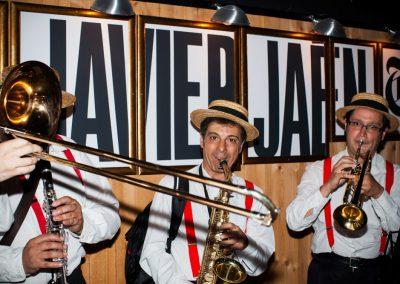 20160719 202822 Moby Dixie - Javier Jaén