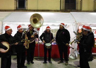 moby-dixie-jazz-dixieland-barcelona-cassa-de-la-selva-07