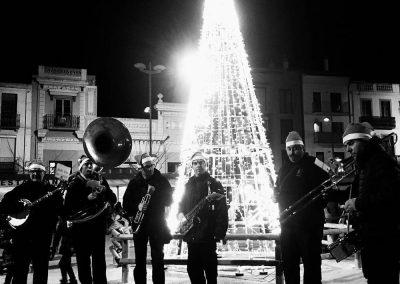 moby-dixie-jazz-dixieland-barcelona-cassa-de-la-selva-11