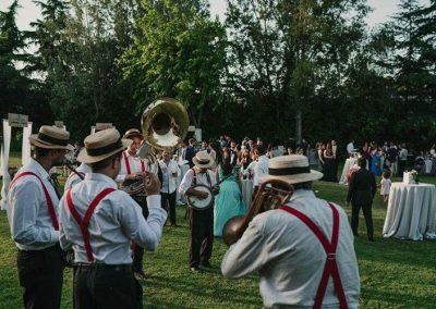 moby-dixie-dixieland-jazz-barcelona-mas-bonvilar-musica-casament-03
