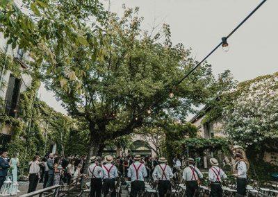 moby-dixie-dixieland-jazz-barcelona-mas-bonvilar-musica-casament-04
