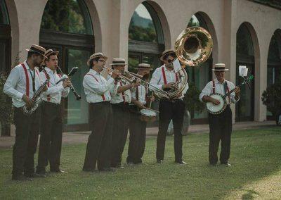 moby-dixie-dixieland-jazz-barcelona-mas-bonvilar-musica-casament-05