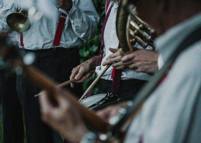 moby-dixie-dixieland-jazz-barcelona-mas-bonvilar-musica-casament-06