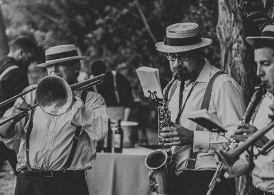 moby-dixie-dixieland-jazz-barcelona-mas-bonvilar-musica-casament-07