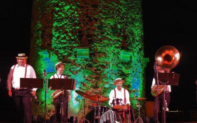 Concert a Malgrat de Mar (Galeria)